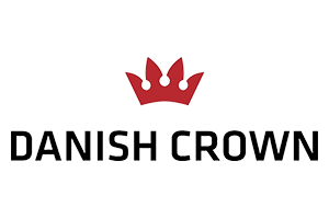 Danish-Crown-logo-1